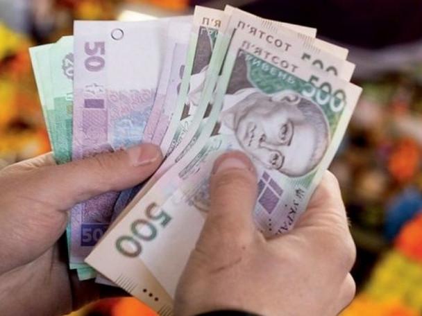 Уже завтра: украинцам повысят пенсии, зарплаты и выплаты, на сколько разбогатеем
