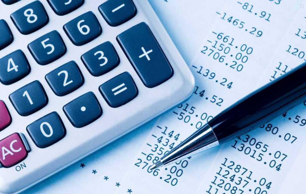 Цена поднимется в 1,5 раза: В Украине будут считать тарифы по-новому