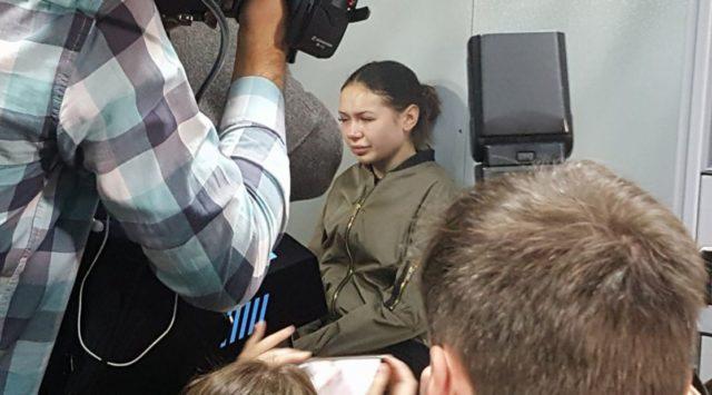 «Нашли крайнего» Зайцева может остаться безнаказанной, всплыла скандальная информация