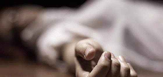 Несколько недель пролежал в заброшенном помещении: В Франковске нашли тело мужчины