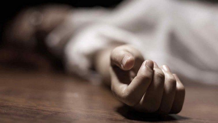 Пролежало четыре дня: в одном из ТРЦ Киева нашли тело мужчины