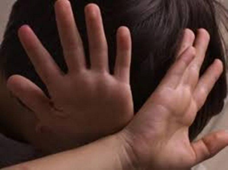 Удовлетворил с ним половую страсть: мужчина жестоко поиздевался над ребенком