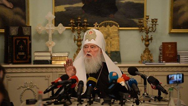Срыв Москвой объединительного собора, их последняя надежда: эксперт сделал громкое заявление о Томосе