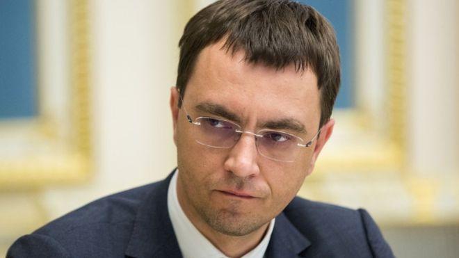 Это конец: поезда из Украины в Россию могут полностью отменить в ответ на Азов
