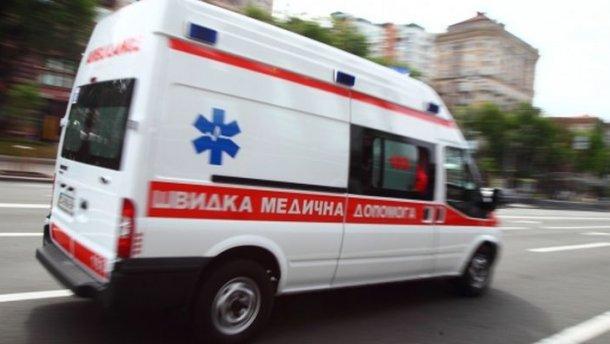 План медицинской реформы в 2019 году: что изменится и что нужно знать украинцам