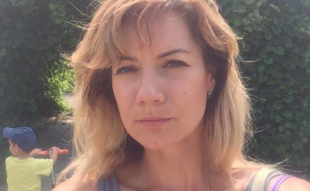 «Для них так будет лучше»: Стала известна судьба матери, которая утопила двоих детей в Киеве