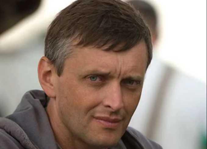 Ничего не объяснив: В Грузии задержали украинского режиссера фильма «Донбасс», первые подробности
