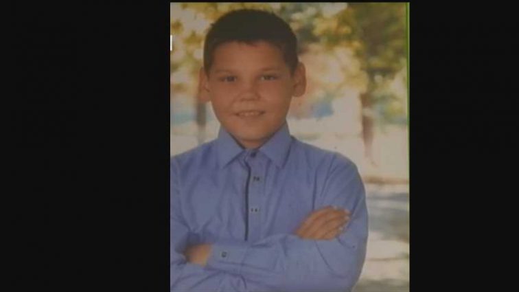 «Ногами по голове»: в Кировоградской области одноклассники жестоко избили одиннадцатилетнего мальчика