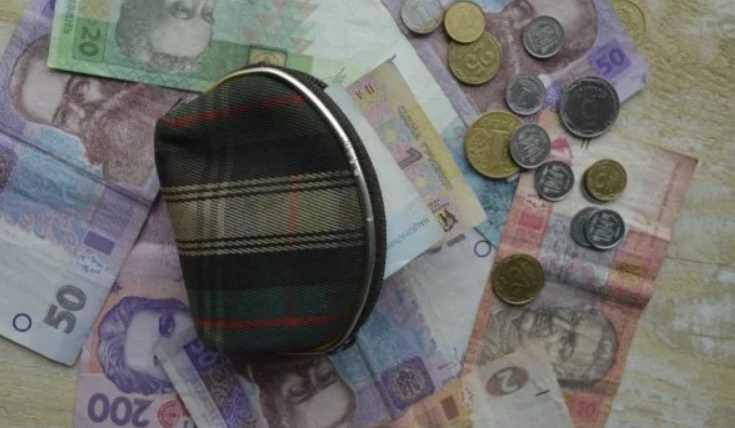 Украинцы больше не увидят детских денег: суд принял решение, что надо знать каждому