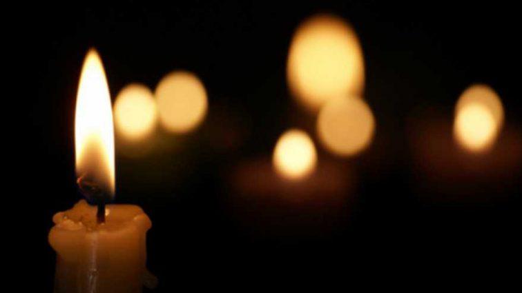«Украина потеряла талантливого человека»: Умер известный украинец