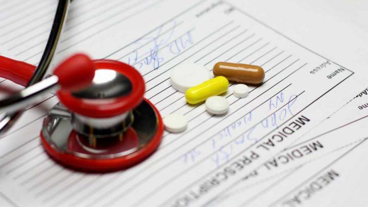 «Доступные лекарства»: Уже с февраля для украинцев заработает нововведения