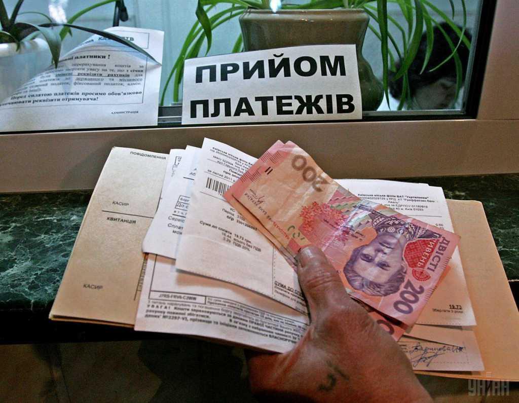 Проверят каждого: В правительстве начнут проверять социальные выплаты украинцев, что нужно знать