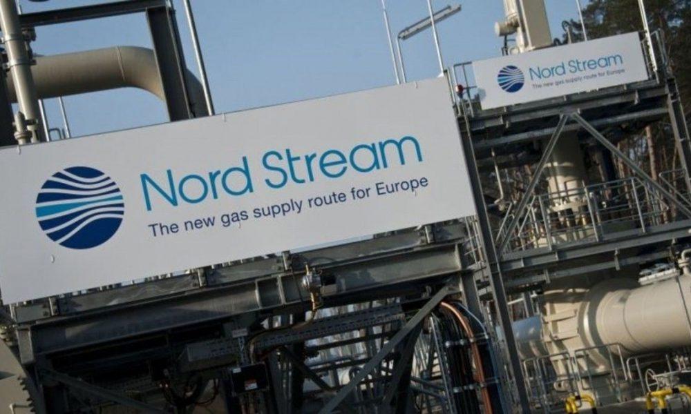 «Северный поток-2» будет достроен, но … Международник спрогнозировал провальную судьбу газопровода