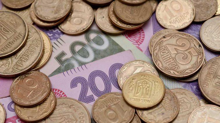 Бюджет на 2019 скрыл «сюрпризы»: что стоит знать украинцам