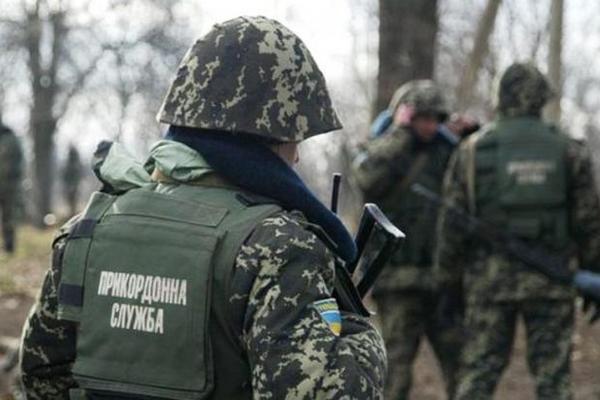 На украинской границе пошли на радикальные меры, узнайте первые подробности