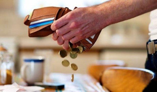 Выплаты изменят, а должников жестко накажут: Уже с нового года алименты назначать по новому