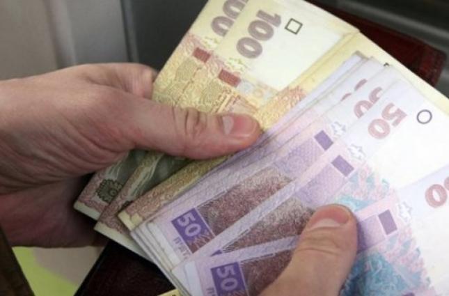Сейчас получают немного: кому с 1 января пересчитают пенсии