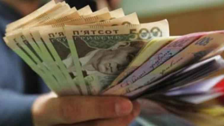 Уже с 1 января 2019! В Украине увеличат минимальную зарплату, кому повезет