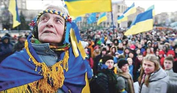 Президентом станет человек с востока, и уже через два года в Украине будет мир: Известны мольфары рассказали, что ждет Украину