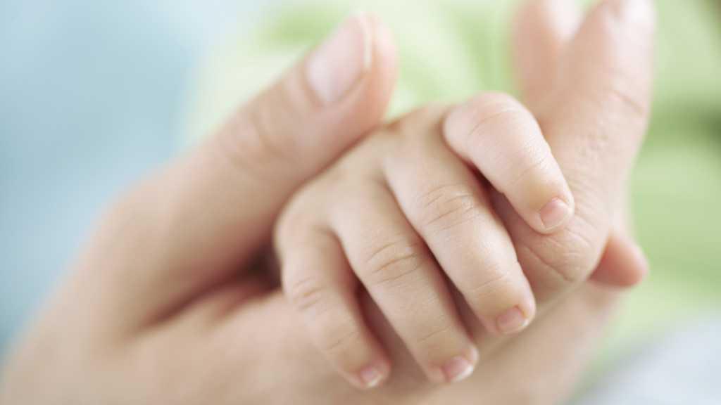 В Киеве от опасной инфекции умер младенец: первые подробности