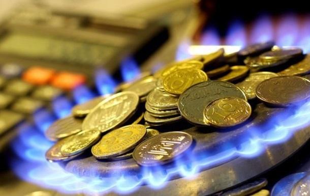 Угрожают отключить газ: украинцев разоряют платежами с «странными долгами», что нужно знать