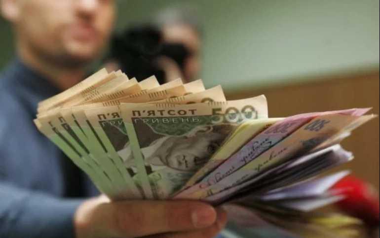 Новые зарплаты, пенсии и монетизация субсидий: какие сюрпризы ожидают украинцев в новом году