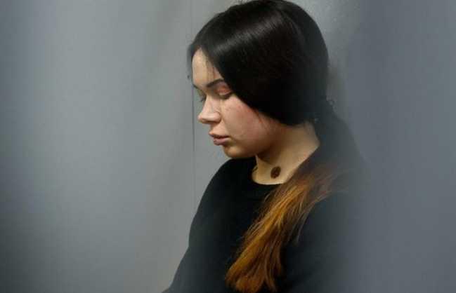 Скандальное дело Зайцевой: суд вынес новое решение
