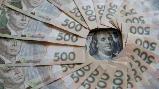 Нововведения для украинцев: как будут платить за выходные и больничные