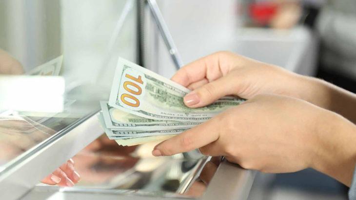 Нацбанк установил новые правила обмена валюты: что нужно знать украинцам?