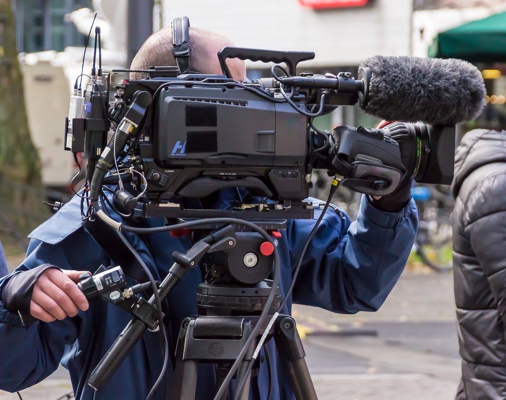Власть не должна давить на СМИ! Комитет Рады проголосовал за запрет проверок на время выборов