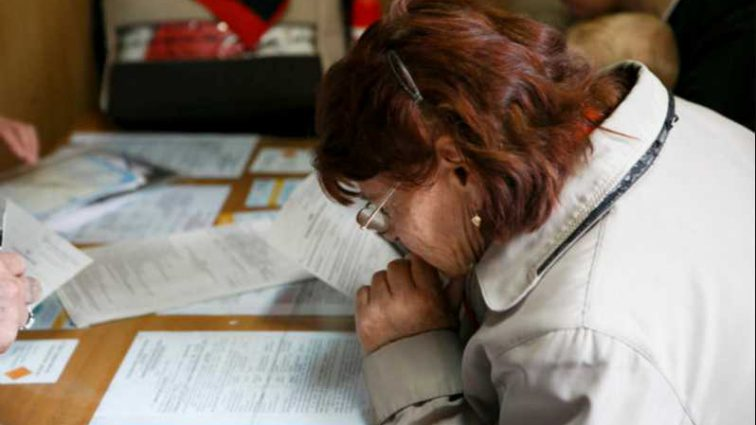 Украинцы могут платить за коммуналку меньше: как сэкономить на «скидке» и не замерзнуть зимой