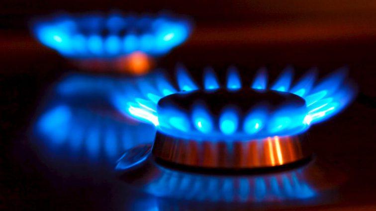 Все просто! Украинцам назвали условие дешевого газа