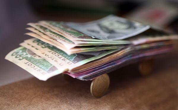 Жесткие проверки и контроль:Власти подготовила новые сюрпризы пенсионерам