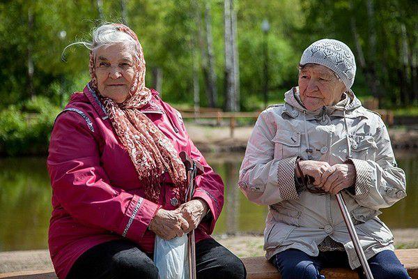 Нововведения для пенсионеров: чего ждать и с чем придется столкнуться украинцам