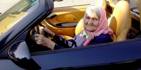 Некоторые пенсионеры в Украине смогут получать более 150 тыс. гривен: кому повезет