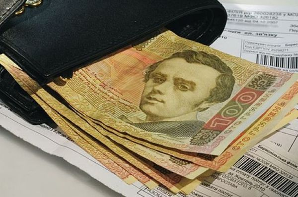 Украинцев, которые готовы получить субсидию ждет сюрприз: что нужно знать каждому
