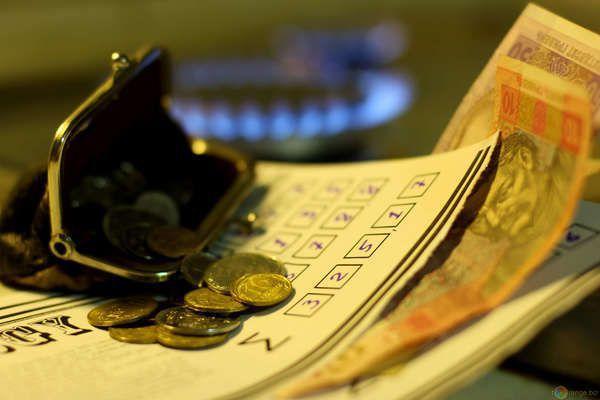 Уже с 1 января: украинцы смогут получить «живые» деньги за неиспользованные энергоресурсы