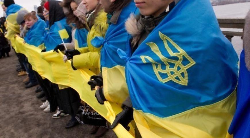 Выходные, праздники и затмения: к чему готовиться украинцам в январе