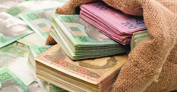 Уже сегодня: В Украине увеличится прожиточный минимум, кто и на сколько разбогатеет