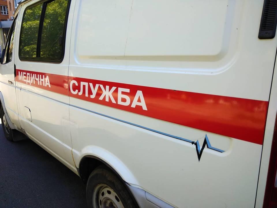 После двухдневных съемок новогоднего клипа: Известную украинскую певицу госпитализировали со страшной инфекцией