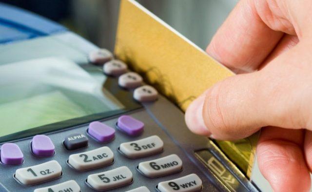 Более 40 банков: Украинцам сообщили о ликвидации банков, что нужно знать