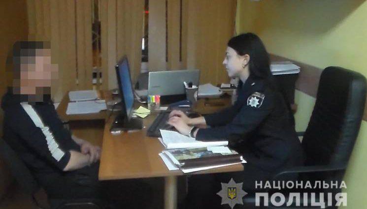 Из-за долга за аренду: Житель Одесской области жестоко убил пенсионерку