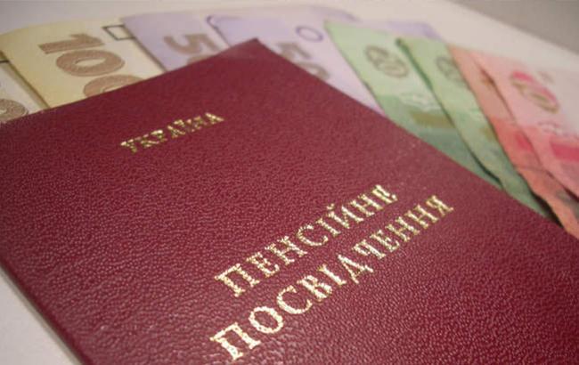 Отпечатки пальцев и новые удостоверения: как изменится учет пенсионеров в Украине