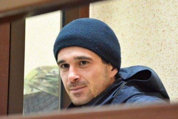 «Экипаж выполнял мои приказы»: Военнопленный украинский командир поставил россиянам ультиматум