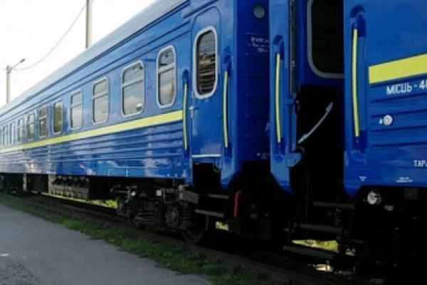 » Проснулась от жгучей боли »: пассажирка рассказала о жутких детали ЧП в поезде