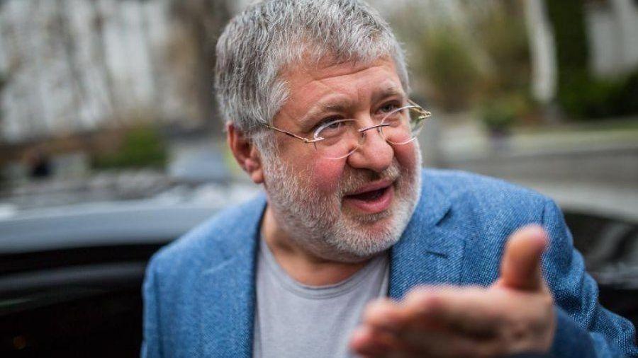 «Ахметов — Ляшко, а Тимошенко …»: Коломойский раскрыл спонсоров кандидатов в президенты