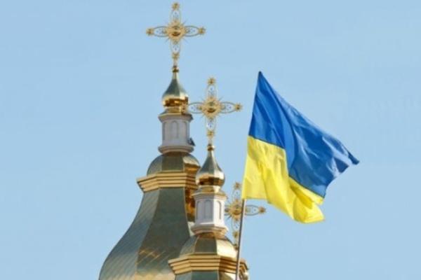 «Остались считанные дни»: Порошенко намекнул на дату объединительного собора