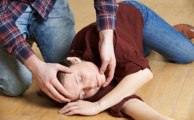 Вонь в классе выедает глаза, дети потеряли сознание: В одной из Николаевских школ произошла скандальная ЧП, первые подробности