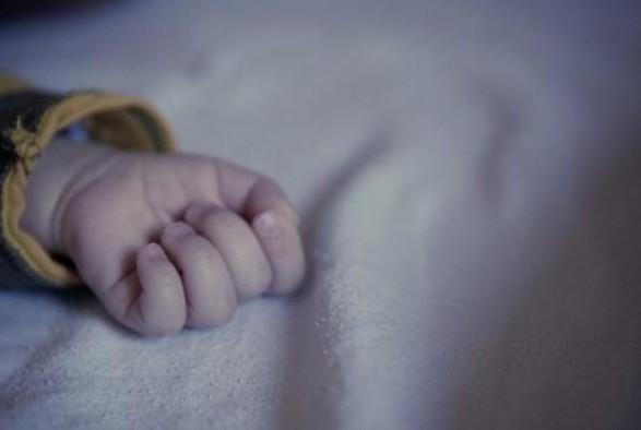 Лечили в дома: В Одесской области от инфекции умер младенец