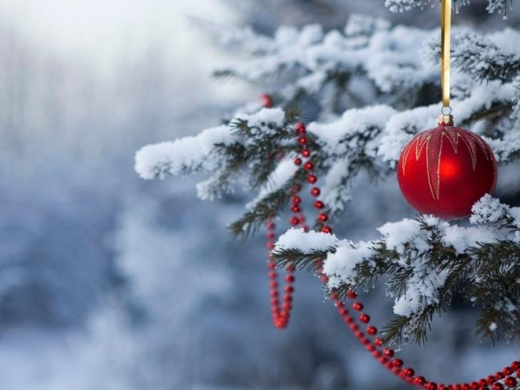 Мокро и холодно: Синоптики рассказали, каких сюрпризов от погоды стоит ждать 31 декабря